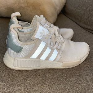 adidas Shoes - NMD R1